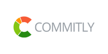 itonic_Client_Commitly