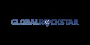 itonic_Client_Global-Rockstar