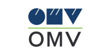 itonic_Client_OMV