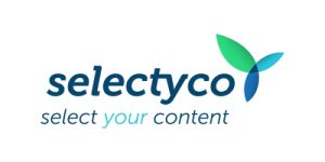itonic_Client_selectyco