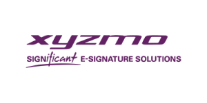 itonic_Client_xyzmo