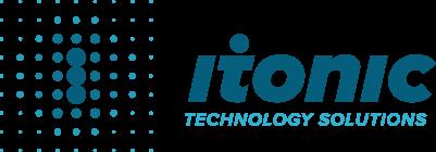 itonic – Digital Transformation and Platform / Software Development Consultancy